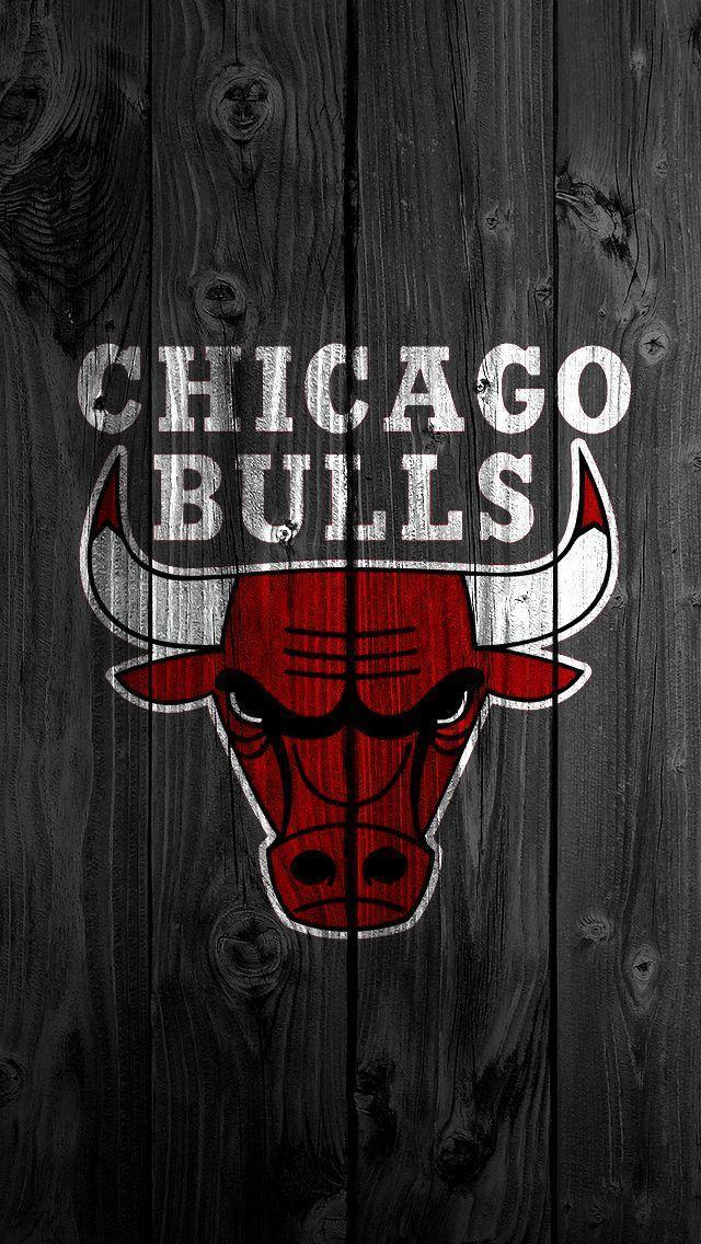 1000+ image about chicago bulls!!
