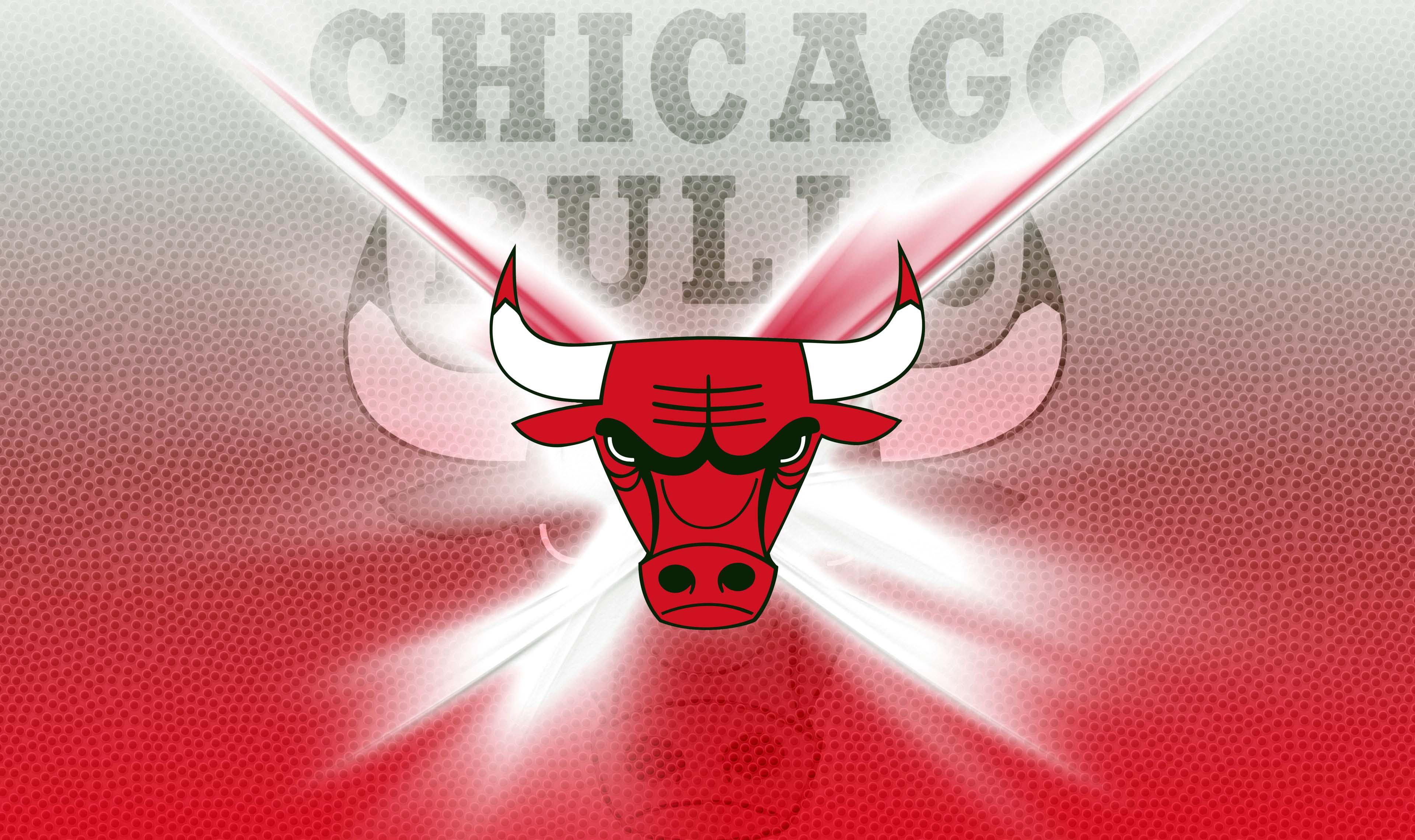 Top 11 Chicago Bulls HD Images For Desktop