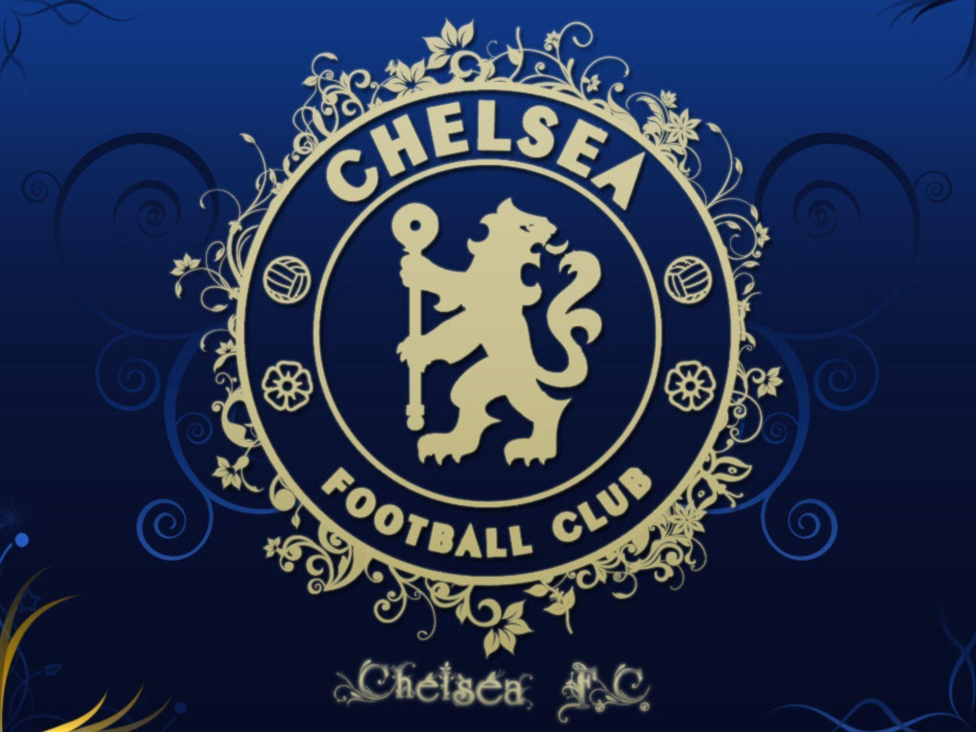 Chelsea Fc Wallpapers HD 2015