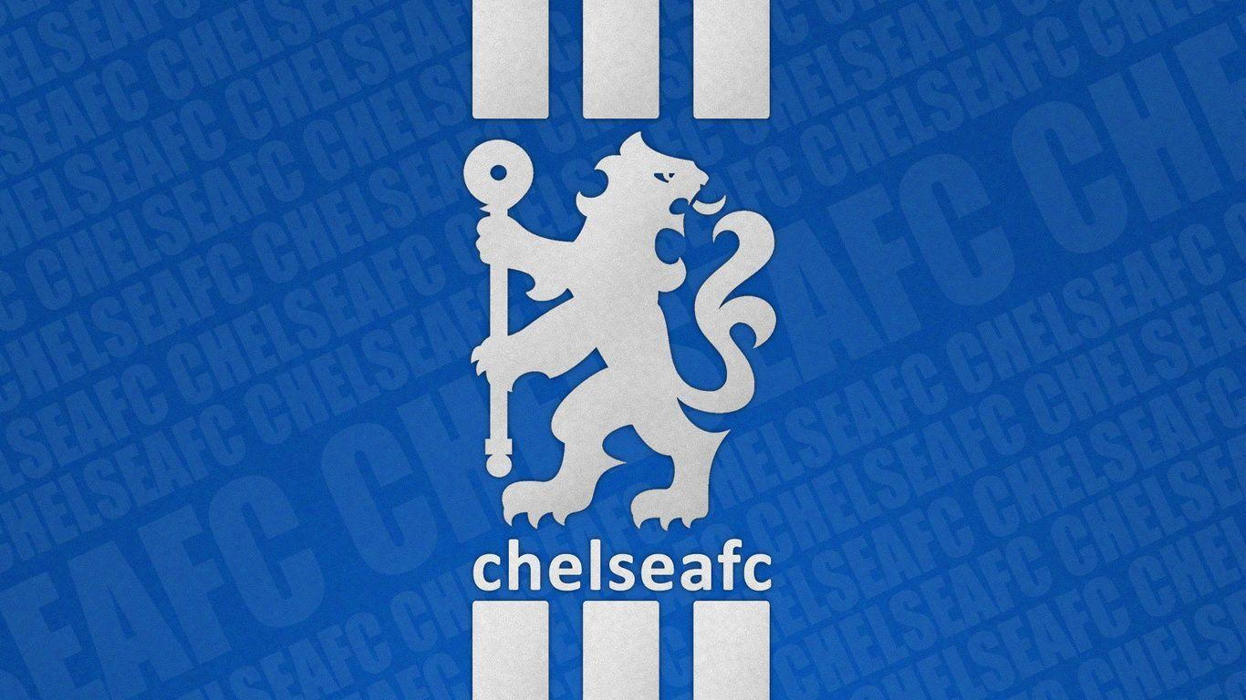 Lambang Chelsea Wallpapers 2017