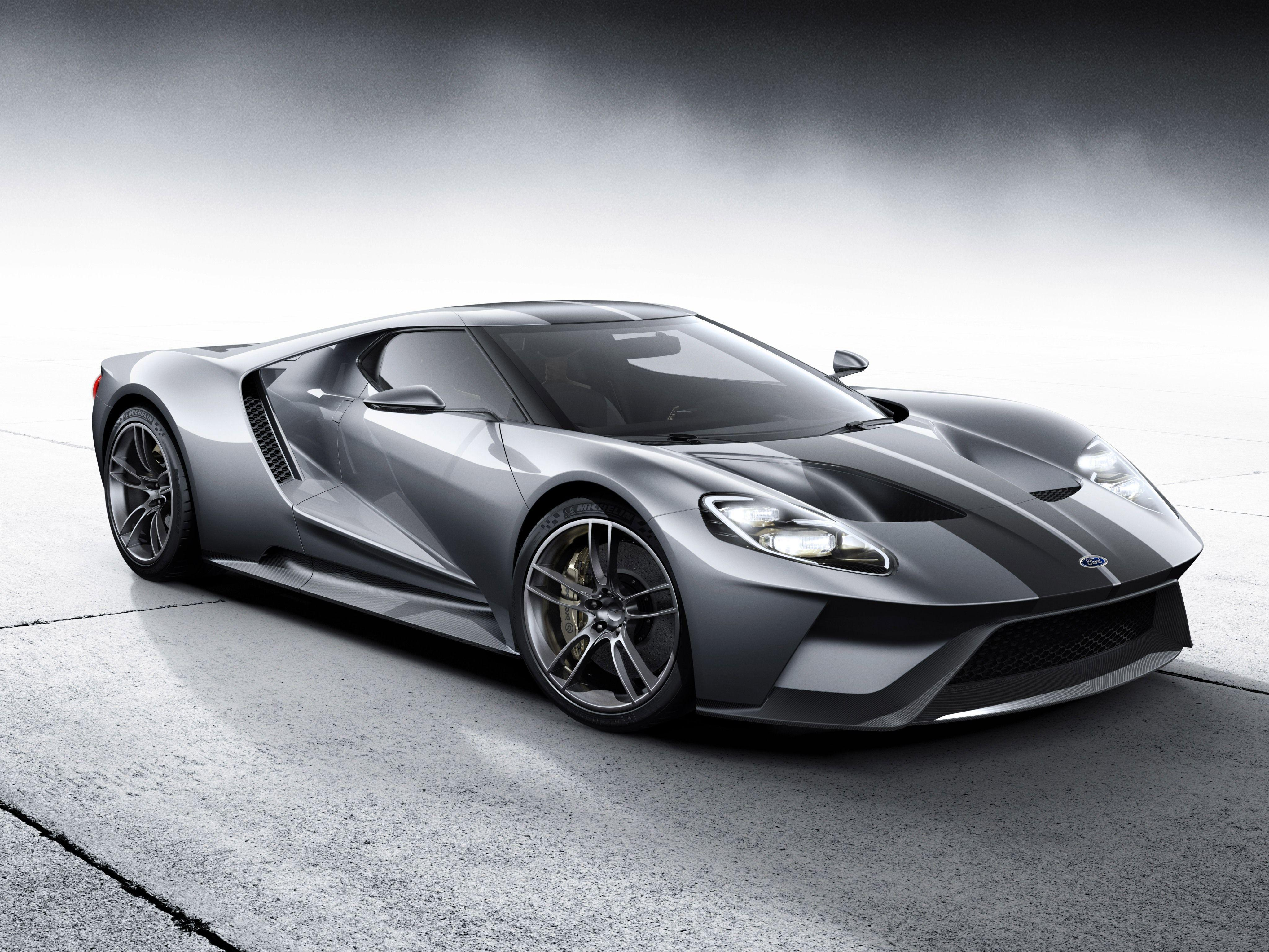 Sports Cars Wallpapers HD Wallpaper Cave - Sports cars of 2017