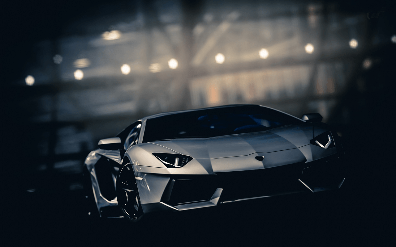 Sports Cars 2017 Wallpapers Hd Wallpaper Cave