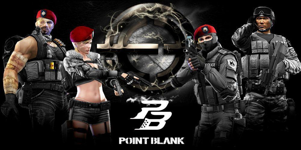 wallpapers point blank 2017 wallpaper cave