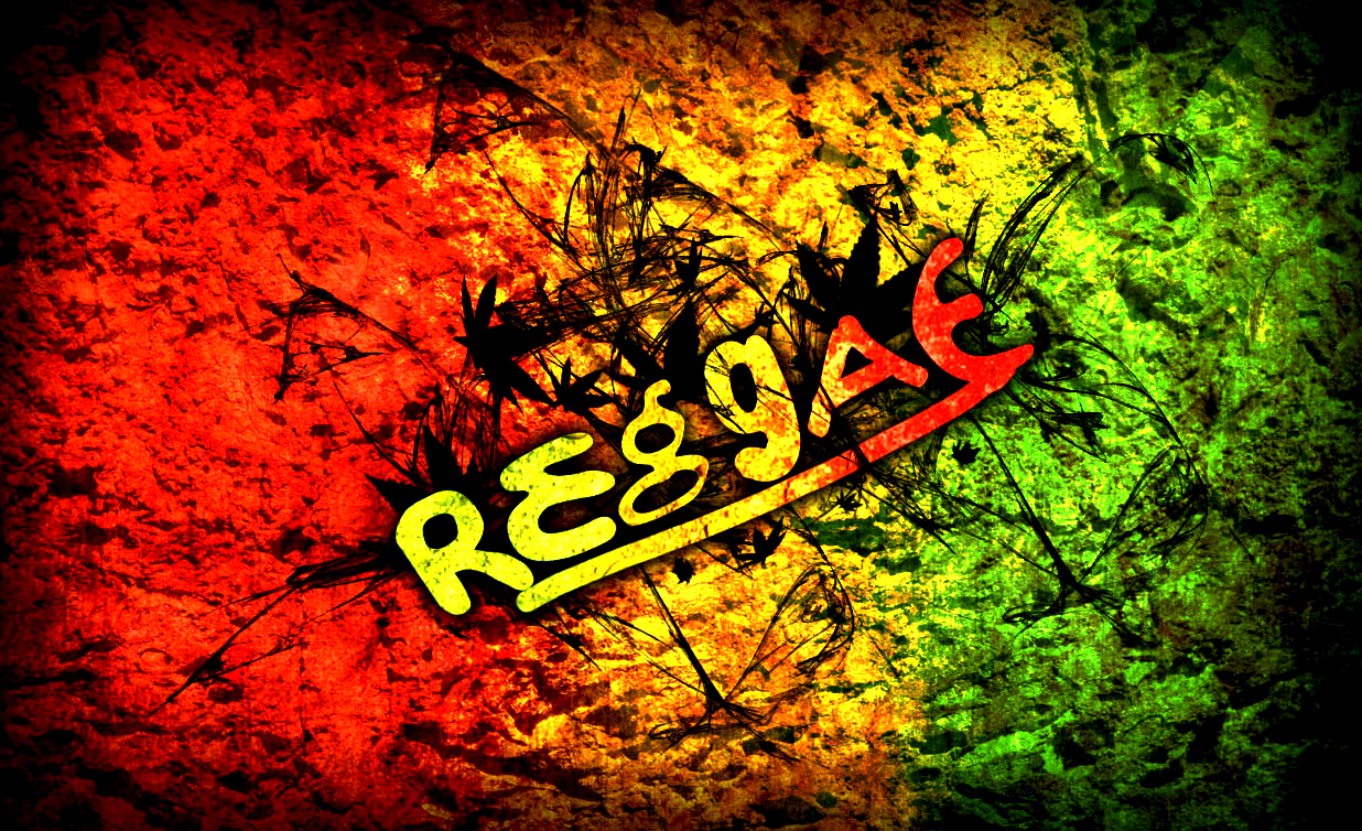 Wallpaper Reggae Terbaru Impremedia Net