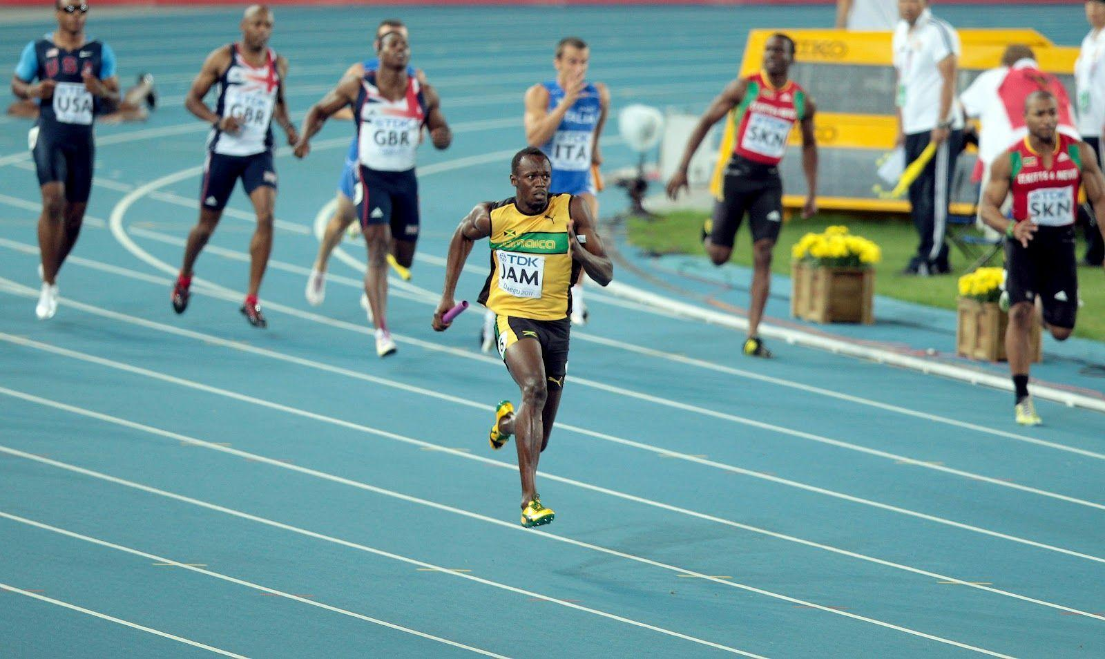 free sport wallpaper olympics - photo #33