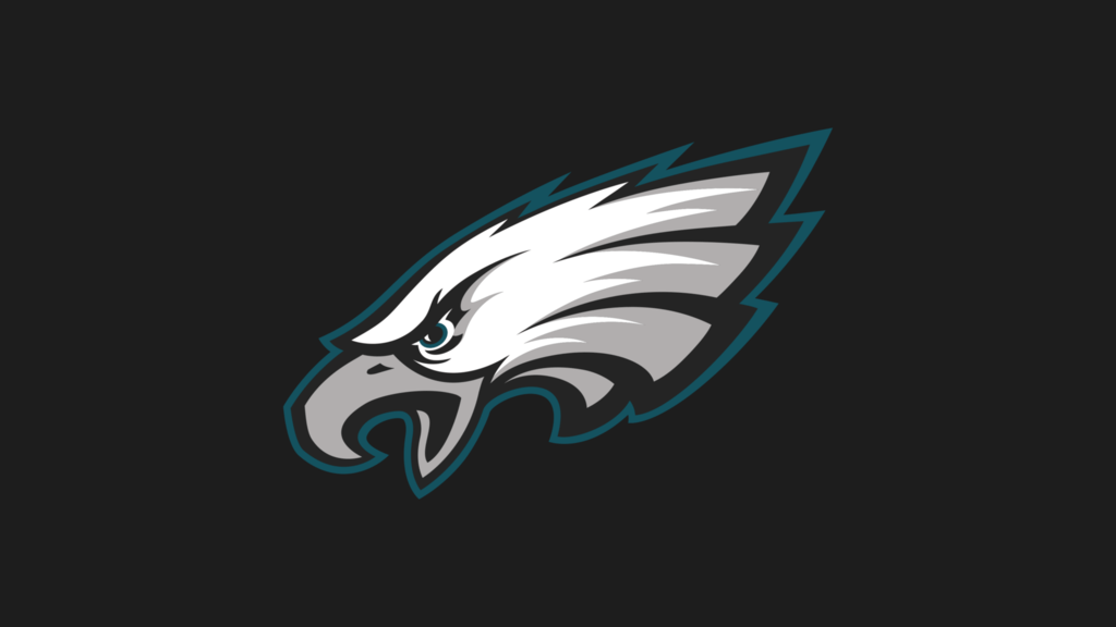 wallpaper eagles logo - photo #10