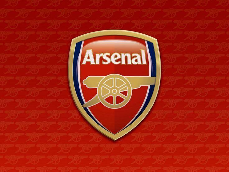 arsenal logo wallpapers 2017