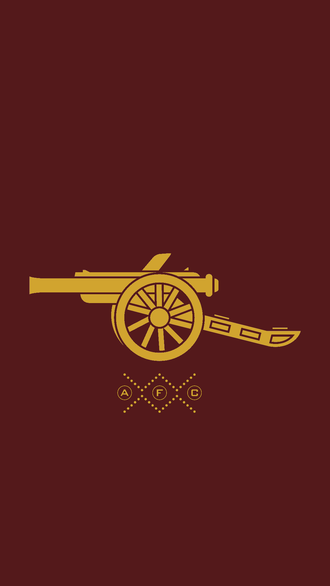 arsenal logo wallpapers 2017 wallpaper cave