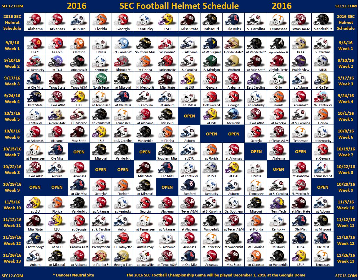 ncaa football week 5 schedule college football app