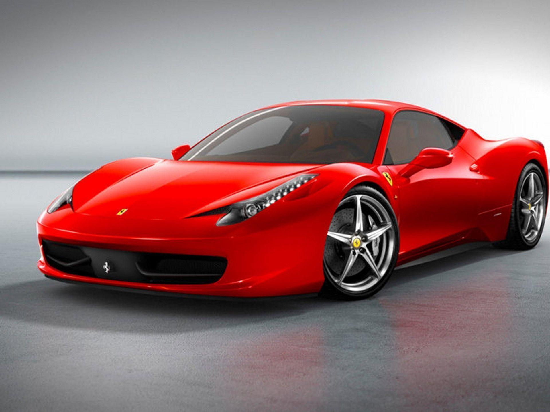 Ferrari Enzo 2015 Wallpapers - Wallpaper Cave