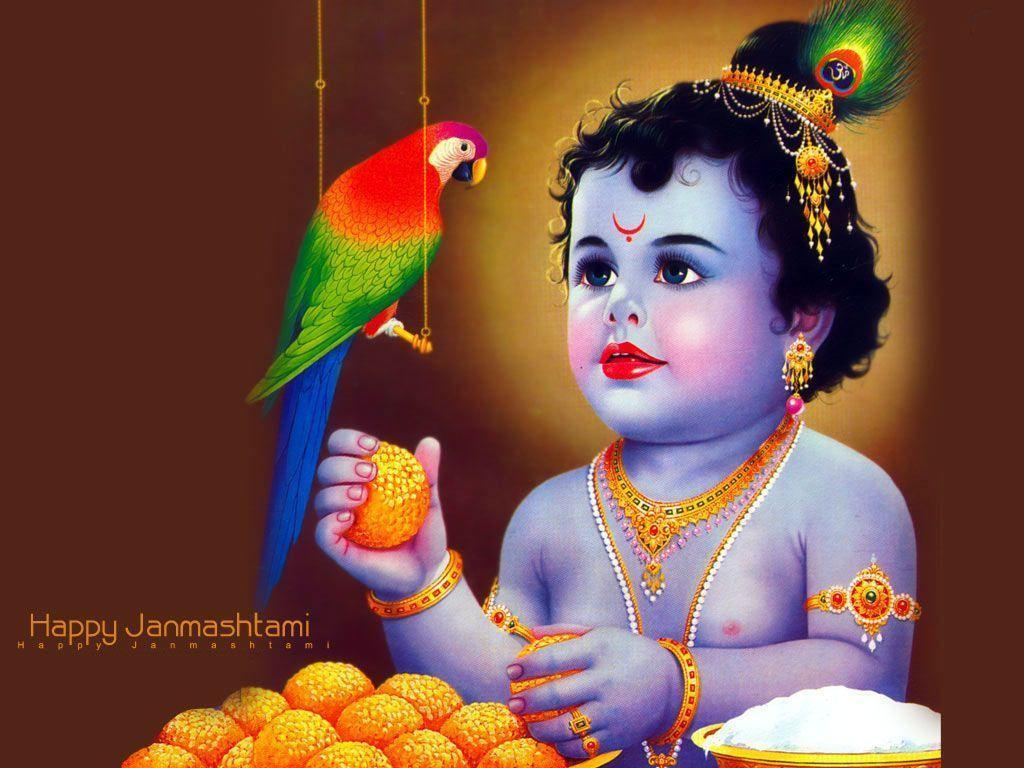 Lord Krishna Wallpapers 2017 Wallpaper Cave