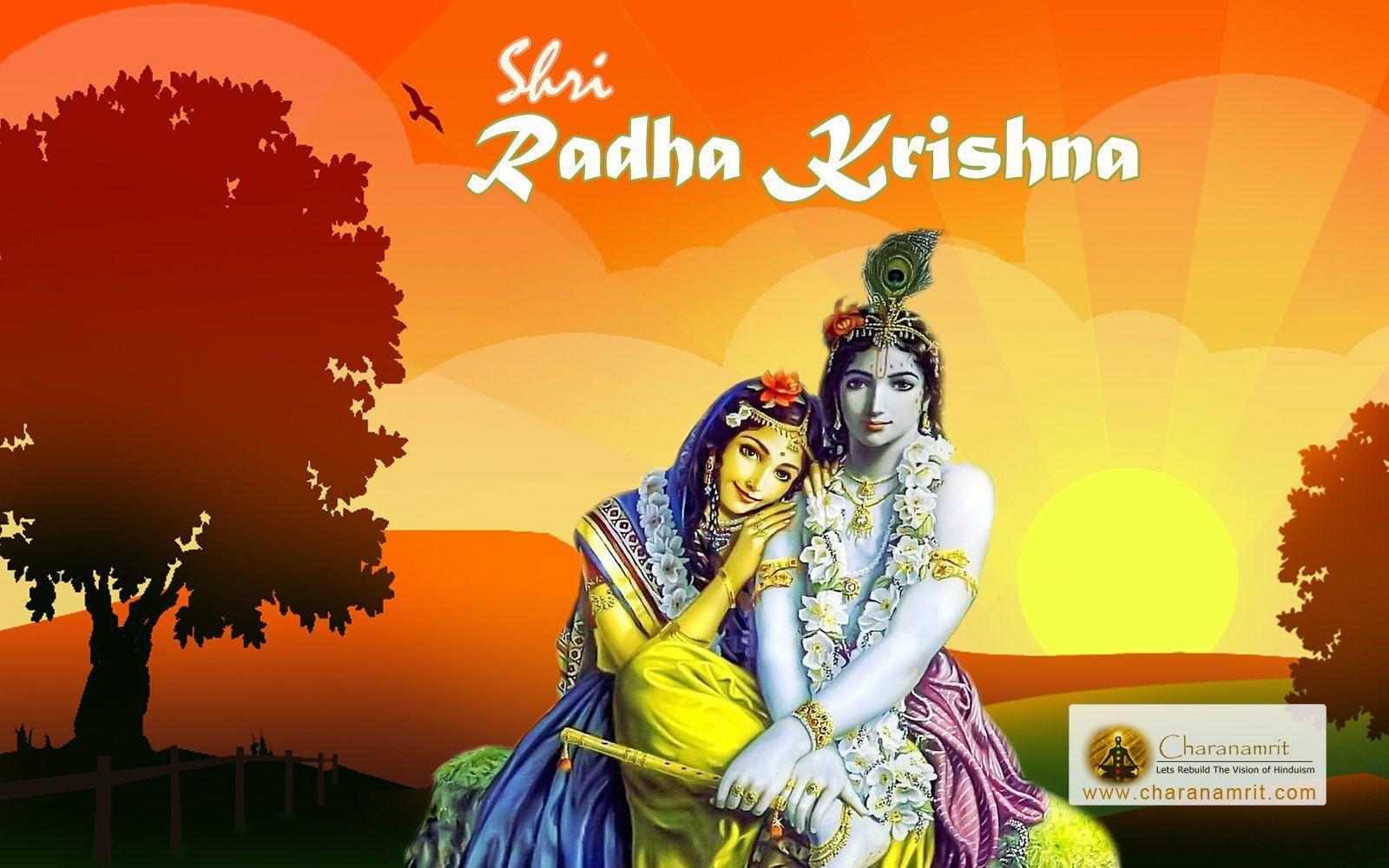 Lord Krishna Wallpapers 2017 Wallpaper Cave