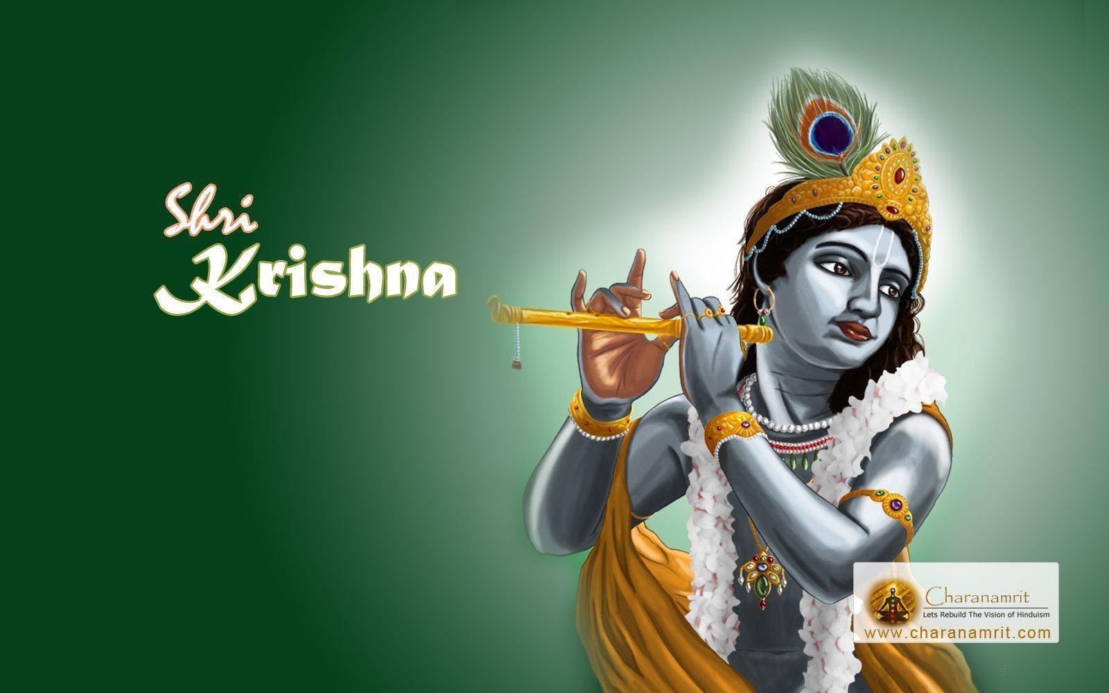 Maratha King Chatrapati Shivaji Maharaj HD Images - whoa.in
