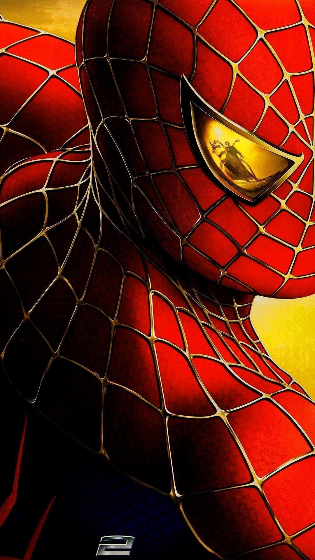 spiderman iphone wallpaper spider 2017 wallpapers wallpaper cave 9176