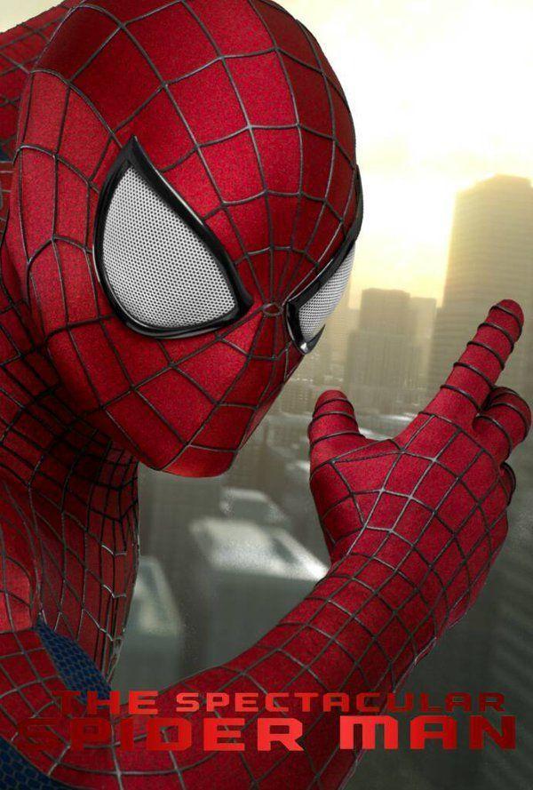 Spider Man 2017 Spider-Man 2017 Wallpa...
