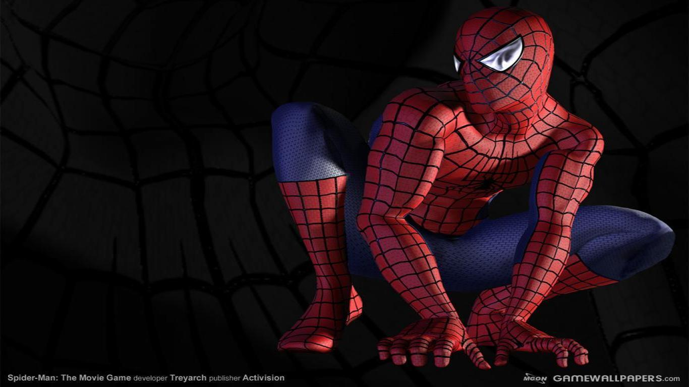 Cool Wallpapers For Amazing Spiderman Fans