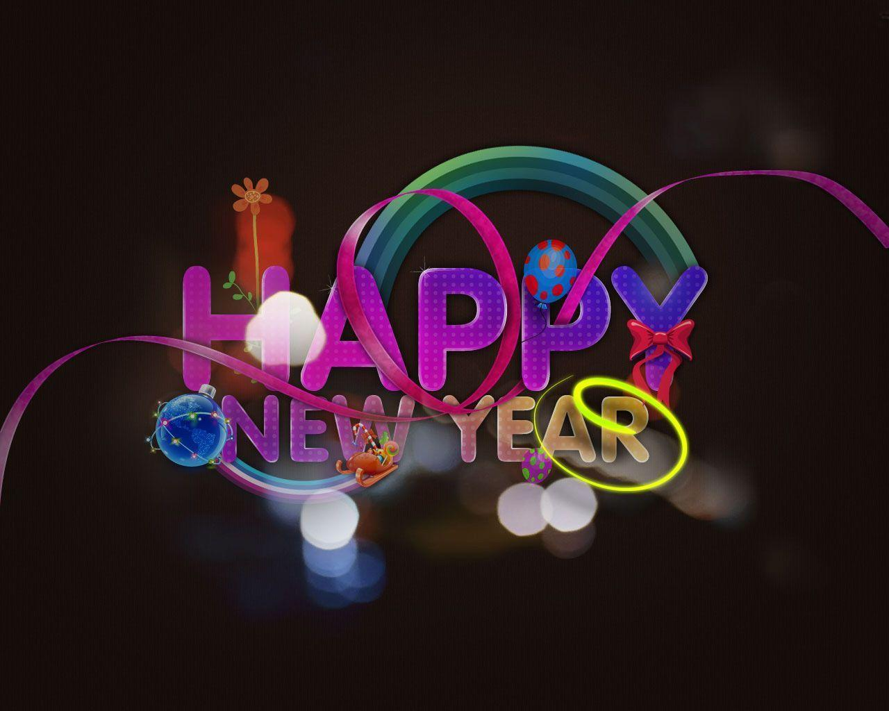 New Years Eve 2017 Wallpapers Free - Wallpaper Cave