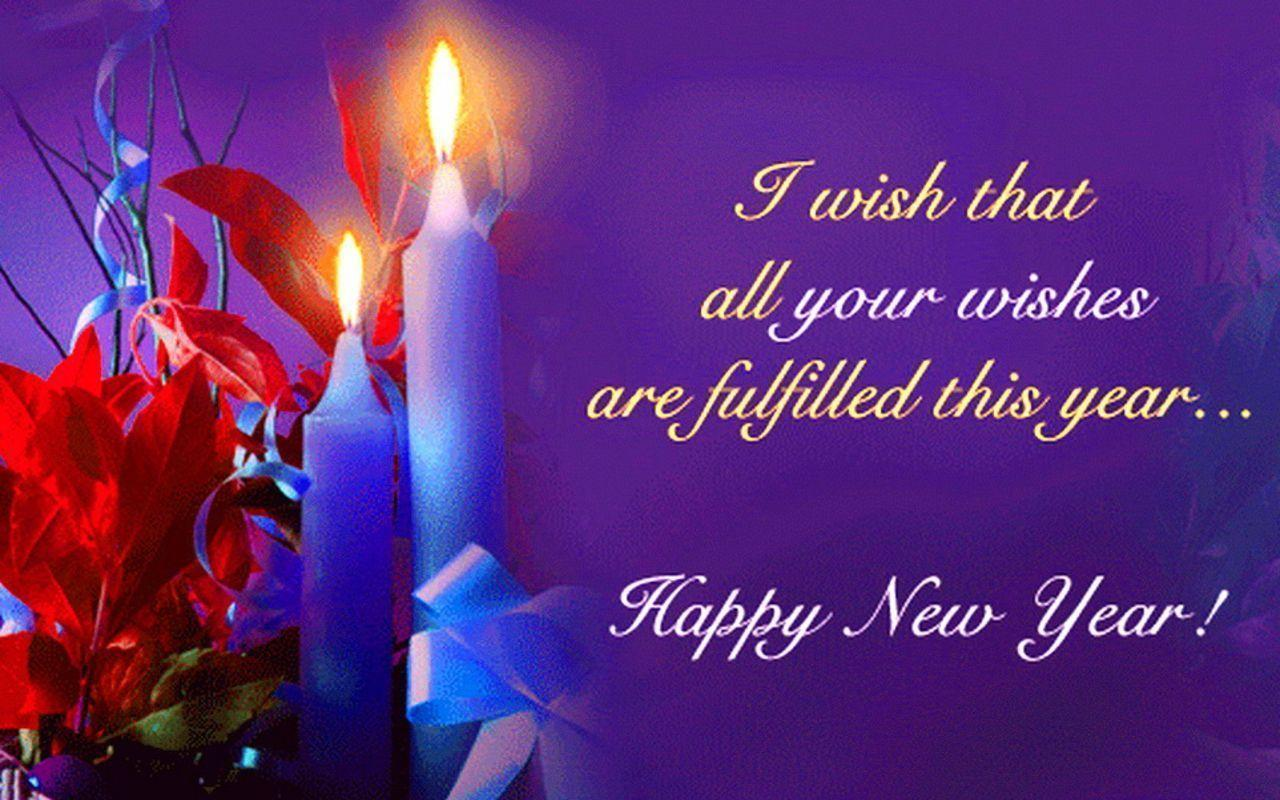 Happy New Year Love Wallpapers 2017 - Wallpaper Cave