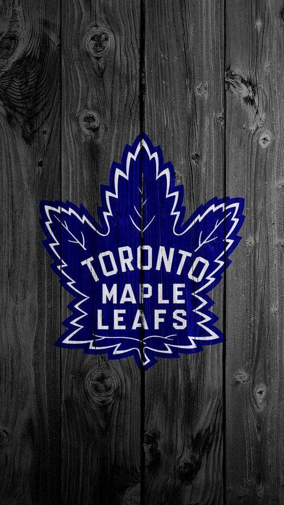 toronto maple leafs wallpapers for iphone