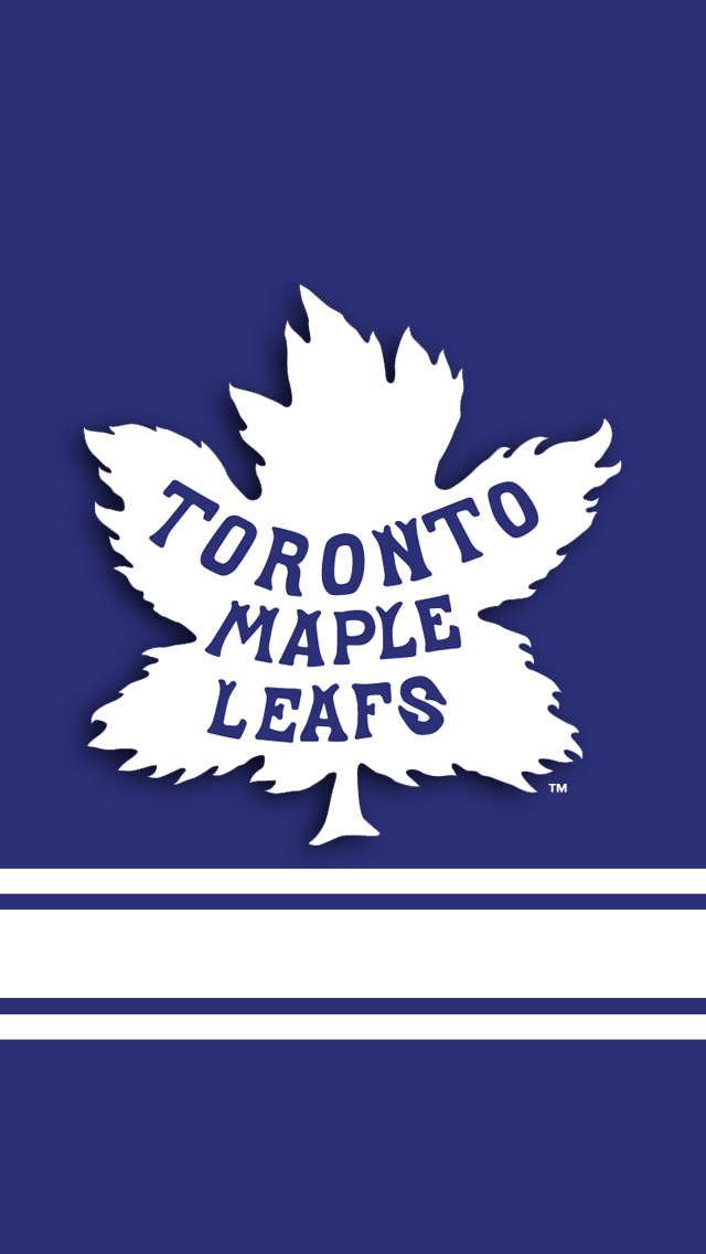 Toronto Maple Leafs 2017 Wallpapers - Wallpaper Cave