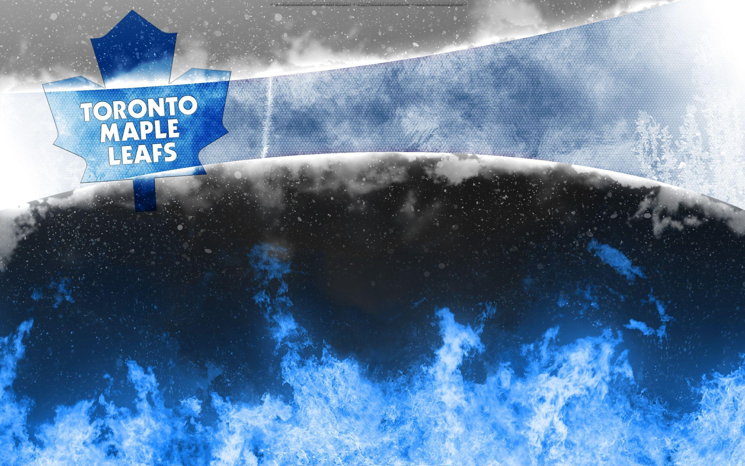 Toronto Maple Leafs 2016 Wallpapers