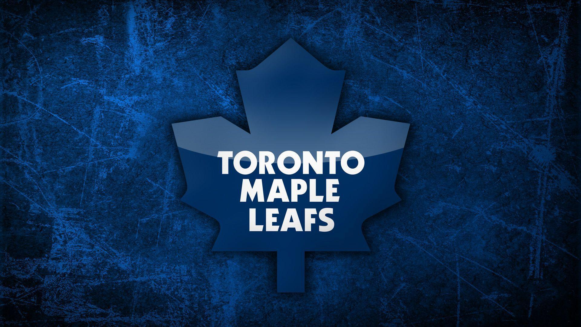 1920x1080 Toronto, Toronto, Maple Leafs, Nhl, Nhl Wallpapers and