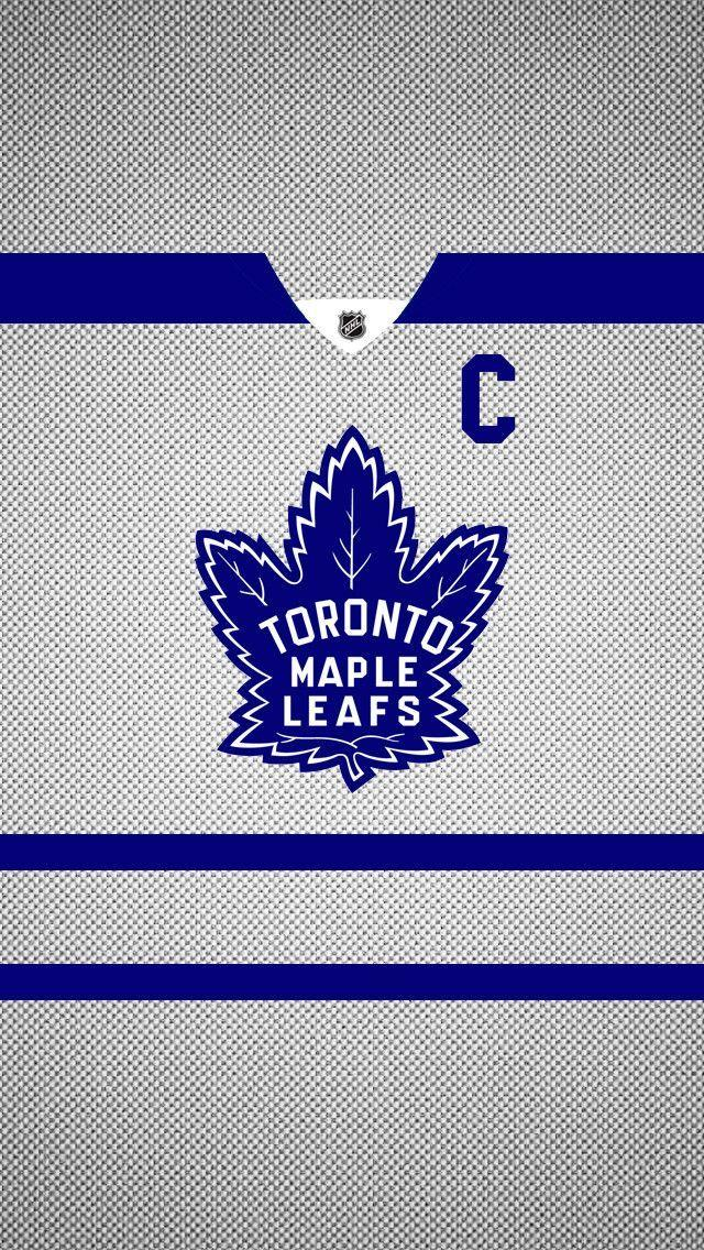 As requested: All 30 Teams iPhone 5 & 4 Jersey Wallpapers
