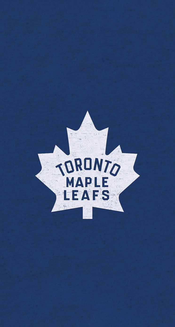 Toronto Maple Leafs 2017 Wallpapers Wallpaper Cave