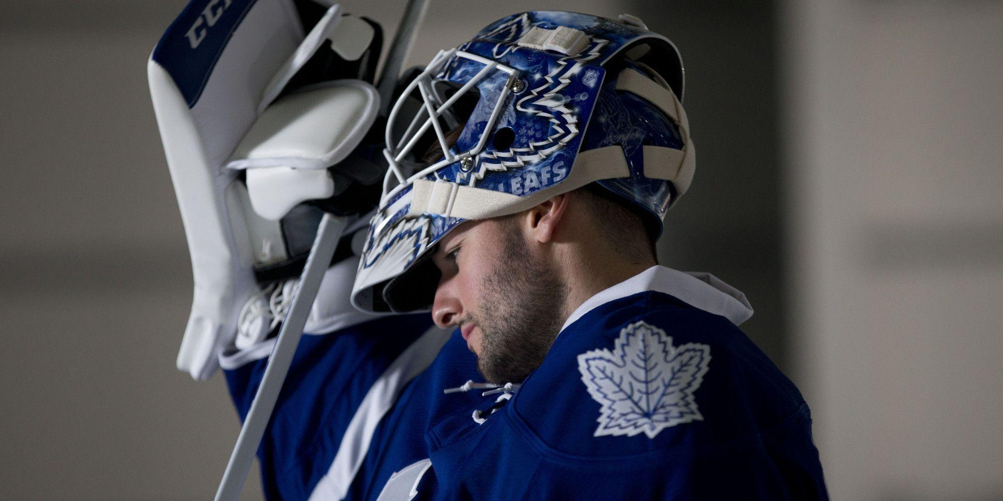 Toronto Maple Leafs Worst Sports Franchise In North America: ESPN