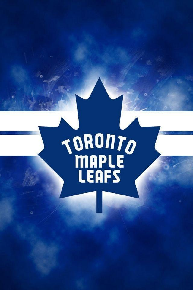 Leafs iPhone Wallpapers