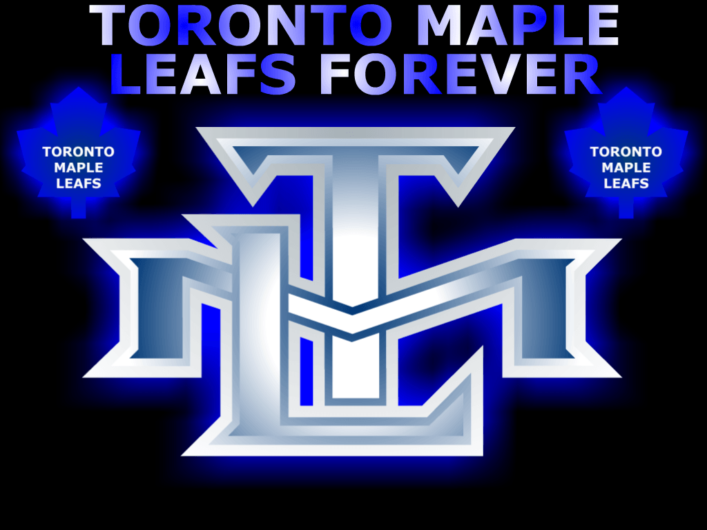 Desktop backgrounds to get y&hyped for the new season! : leafs