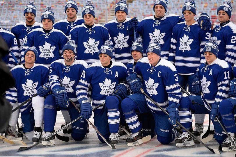 1000+ image about Toronto Maple Leafs ♥