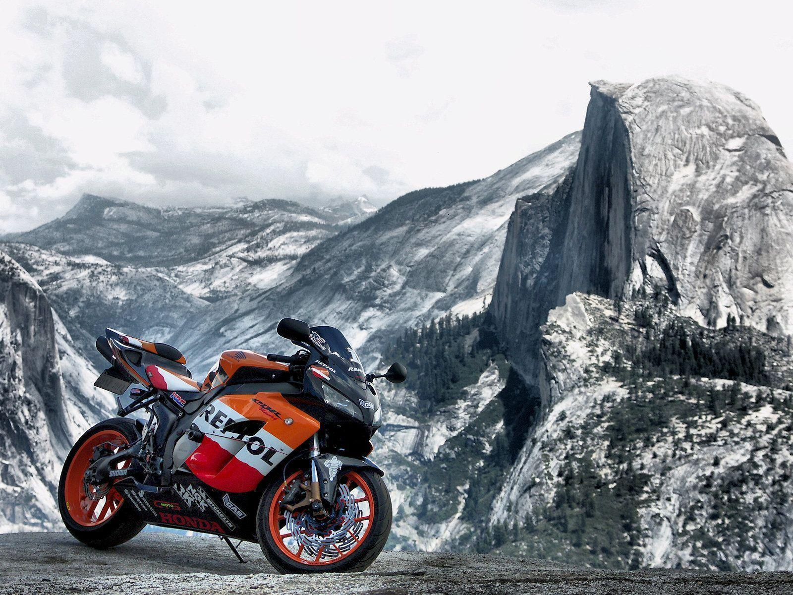 Honda Repsol Wallpaper Motorcycle: Cbr1000rr Repsol 2017 HD Wallpapers
