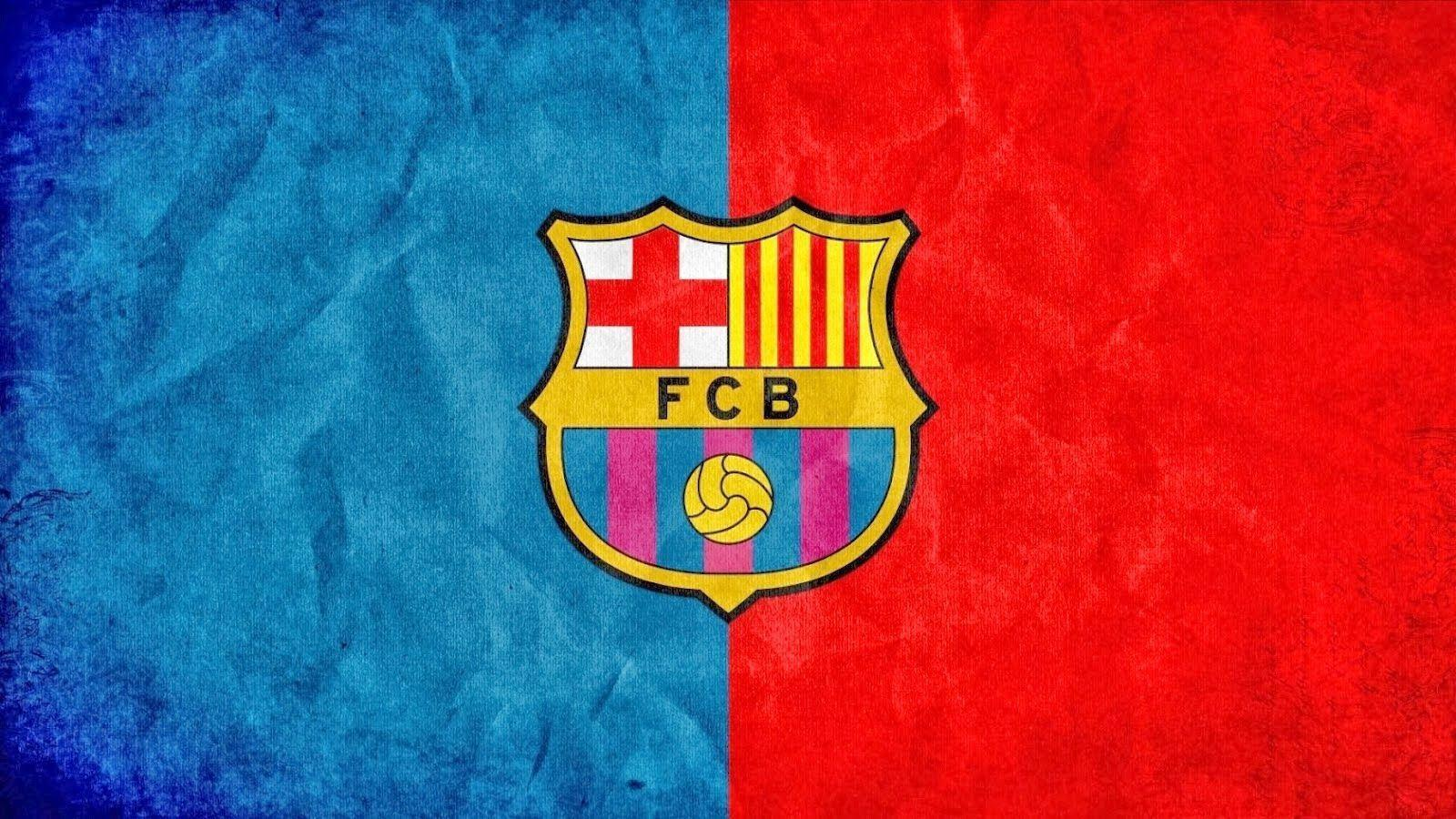 Wallpaper Fc Barcelona 2017 >> Fcb 2017 Mobile Wallpapers - Wallpaper Cave