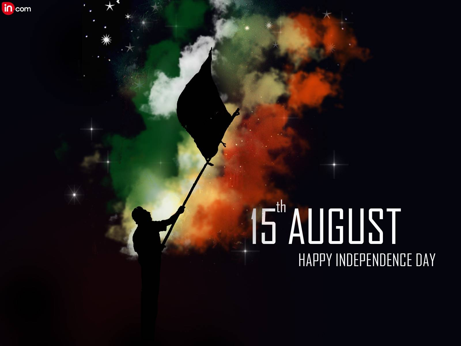 indian independence day hd pic wallpapers 2017