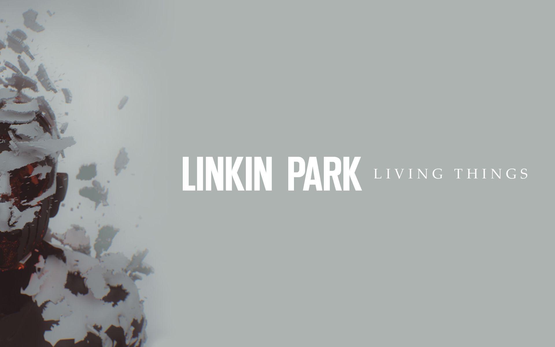 linkin park logo 2017 wallpapers wallpaper cave