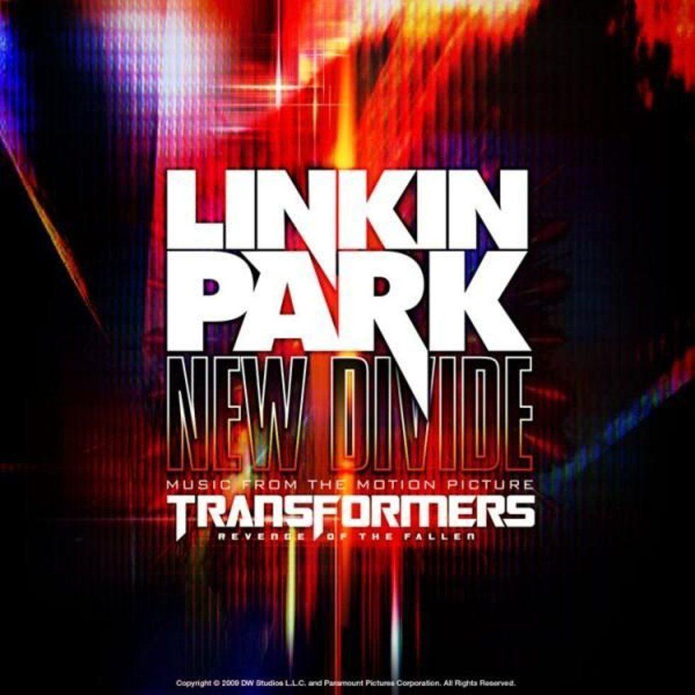 Linkin Park Wallpaper: Linkin Park Logo 2017 Wallpapers