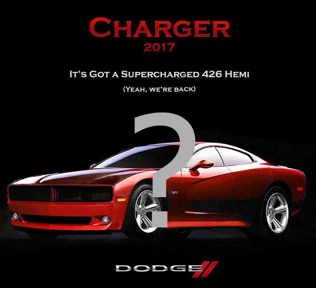 2017 Dodge Challenger Black Wallpapers