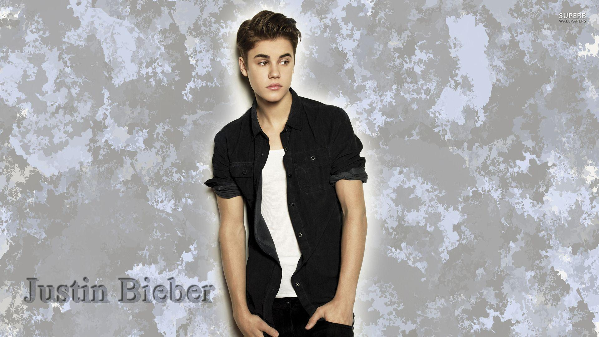 Justin Bieber Wallpapers HD 2017 - Wallpaper Cave