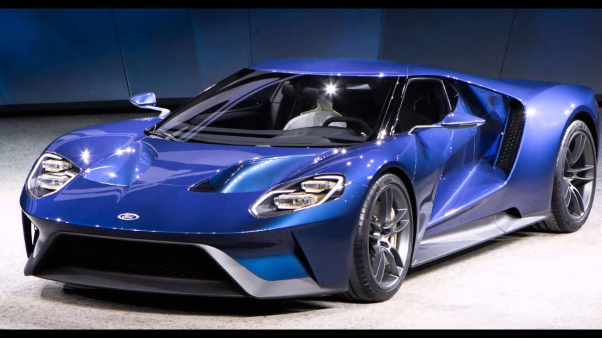 Cool cars 2017 wallpapers wallpaper cave for Wallpaper trend 2017