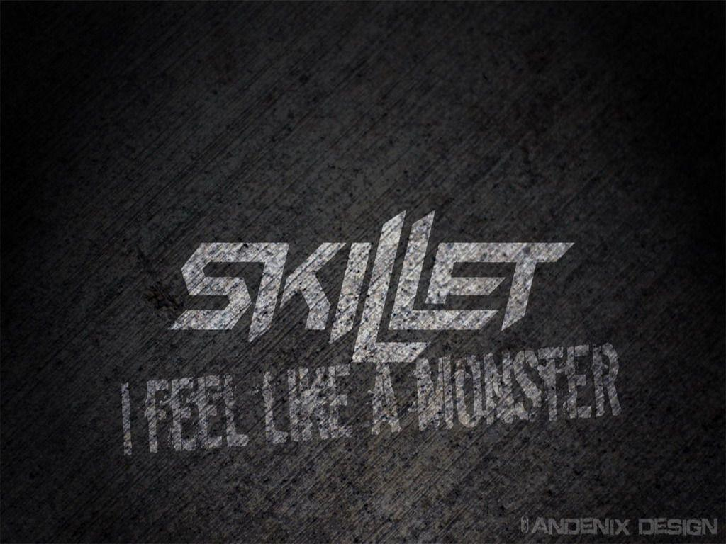 skillet wallpapers 2017 wallpaper cave