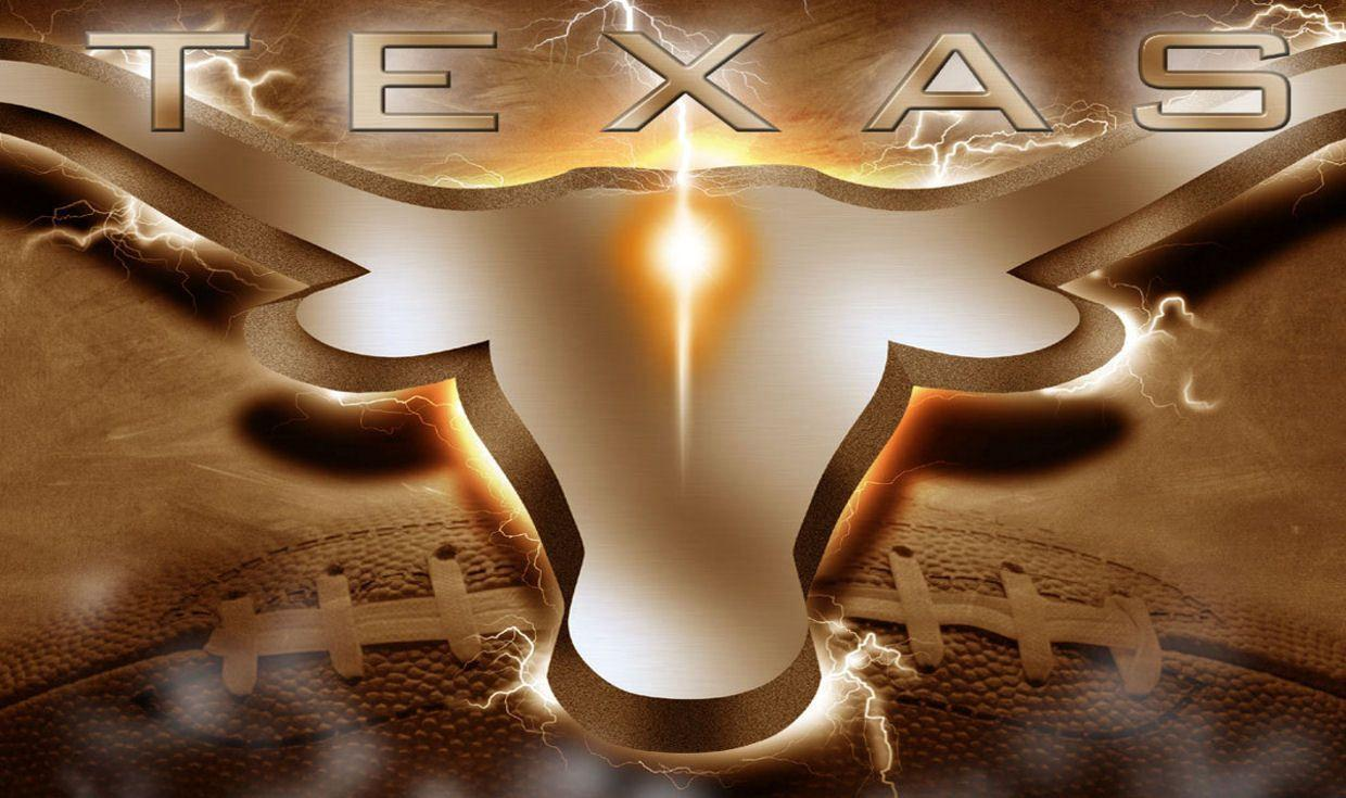 university of texas phone wallpaper - photo #24