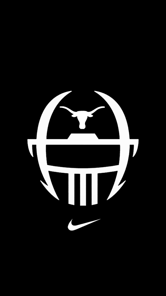 Nike gridiron football wallpaper