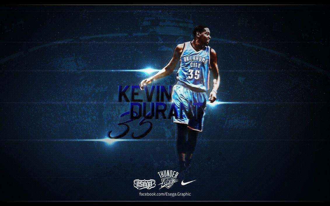 Kevin Durant Wallpapers 2017 HD - Wallpaper Cave