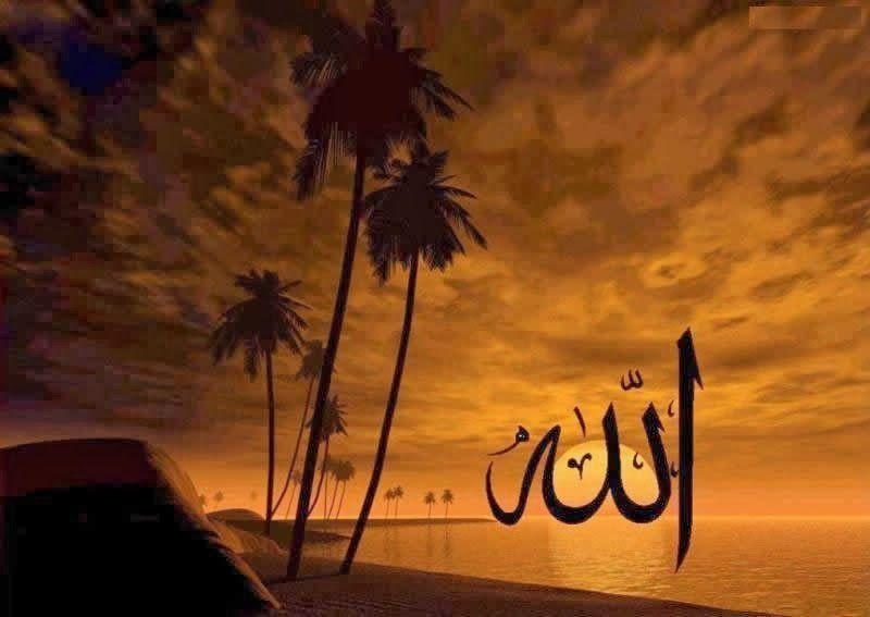 Cool 3D Beautiful Islamic Wallpapers Free Download 2014-15 ...