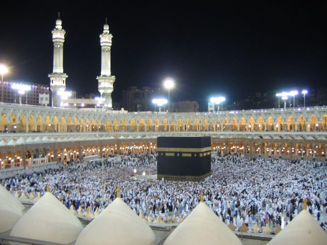 Mecca Makkah Beautiful Pictures wallpapers Photos Images ...