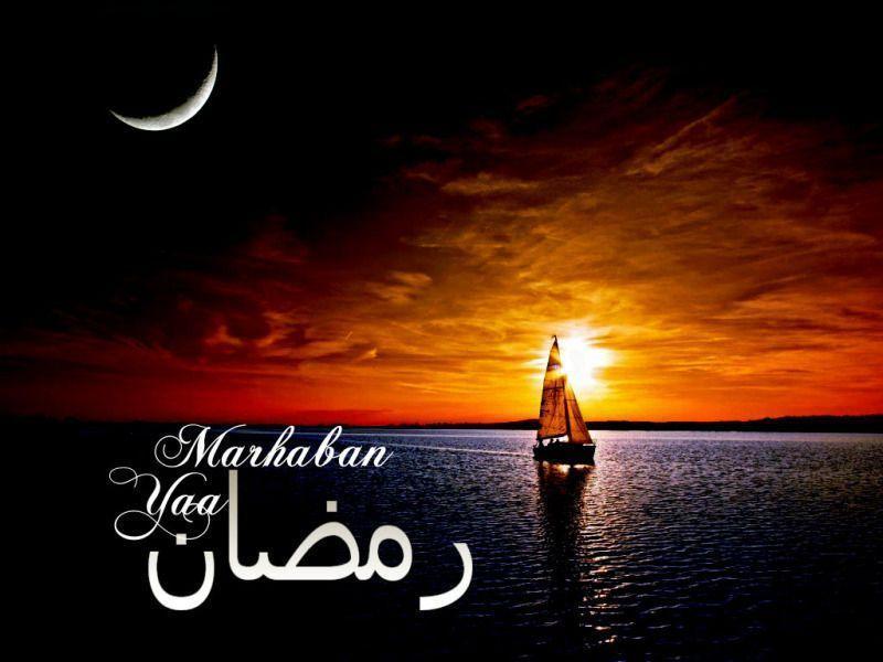 Shayari Urdu Images,urdu shayari with picture,urdu shayari ...
