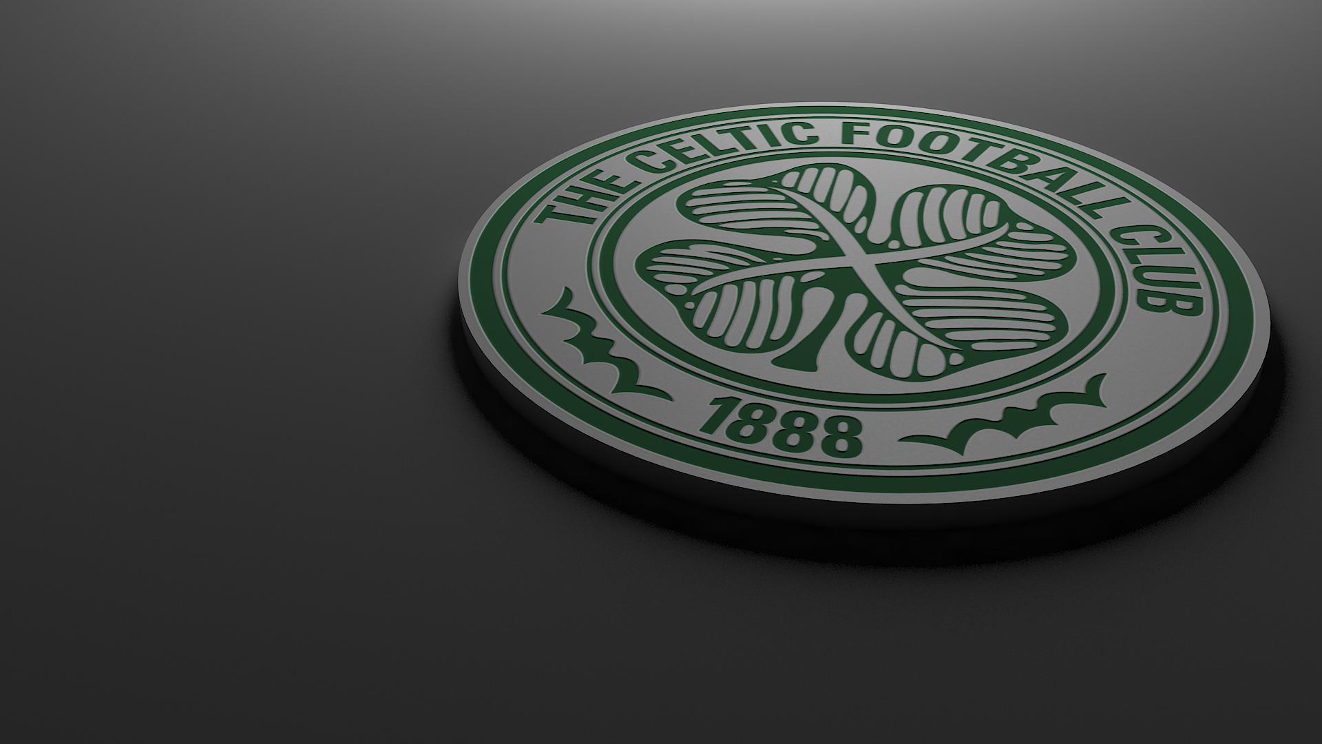 Celtic Fc 2017 Backgrounds