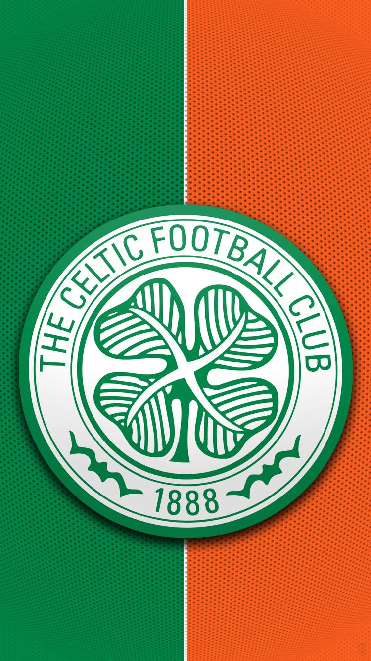 Celtic Fc 2017 Backgrounds - Wallpaper Cave