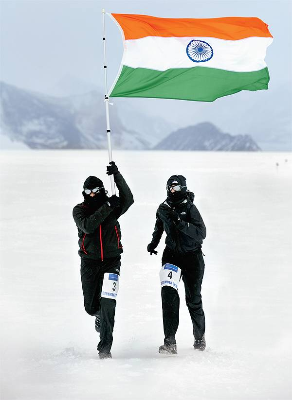 Indian Army Independence Day Pic Hd Best Hd Wallpaper